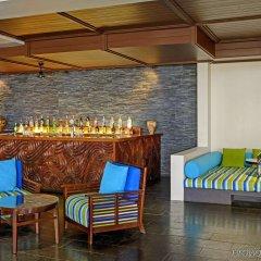 Отель Sheraton Fiji Resort Фиджи, Вити-Леву - отзывы, цены и фото номеров - забронировать отель Sheraton Fiji Resort онлайн спа