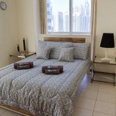 Отель HiGuests Vacation Homes - MAG 214 комната для гостей