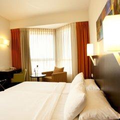 Ein Kerem Hotel Израиль, Иерусалим - отзывы, цены и фото номеров - забронировать отель Ein Kerem Hotel онлайн комната для гостей фото 2