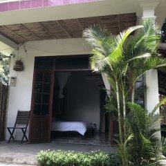 Отель An Bang Memory Bungalow фото 24