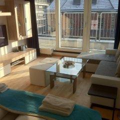 Отель Dom Hotel Am Römerbrunnen Германия, Кёльн - 1 отзыв об отеле, цены и фото номеров - забронировать отель Dom Hotel Am Römerbrunnen онлайн интерьер отеля