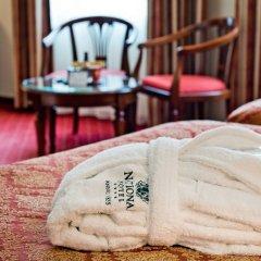Отель National Hotel Литва, Клайпеда - 1 отзыв об отеле, цены и фото номеров - забронировать отель National Hotel онлайн с домашними животными