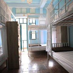 Baan Talat Phlu - Hostel