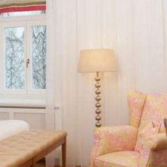 Hotel Kaiserhof Wien фото 16