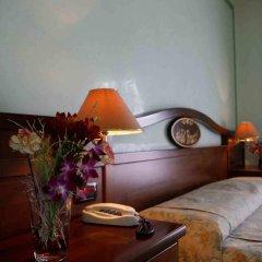 Отель Bracco Италия, Лимена - отзывы, цены и фото номеров - забронировать отель Bracco онлайн комната для гостей фото 2
