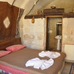 Отель Crazy Horse Pension комната для гостей фото 4