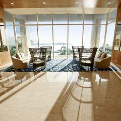 Отель Lotte Hotel Guam США, Тамунинг - отзывы, цены и фото номеров - забронировать отель Lotte Hotel Guam онлайн спа