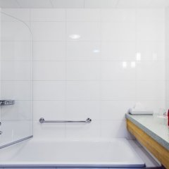 Original Sokos Hotel Tapiola Garden ванная