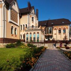 Гостиница Экотель Богородск в Ногинске 2 отзыва об отеле, цены и фото номеров - забронировать гостиницу Экотель Богородск онлайн Ногинск