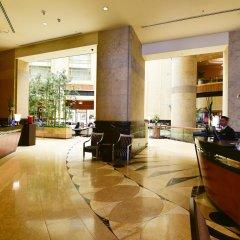 The Fullerton Hotel Singapore спа фото 2