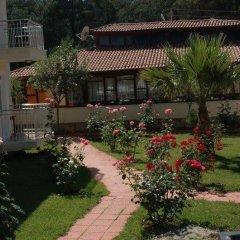 Tolay Hotel Турция, Олудениз - отзывы, цены и фото номеров - забронировать отель Tolay Hotel онлайн фото 4