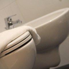 Отель Bologna Италия, Генуя - отзывы, цены и фото номеров - забронировать отель Bologna онлайн ванная фото 2