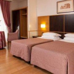 Hotel Piemonte комната для гостей фото 14