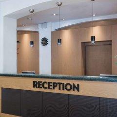 Отель Scandic Gdańsk Польша, Гданьск - 1 отзыв об отеле, цены и фото номеров - забронировать отель Scandic Gdańsk онлайн интерьер отеля