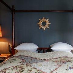 Отель Villa Provence Дания, Орхус - отзывы, цены и фото номеров - забронировать отель Villa Provence онлайн детские мероприятия