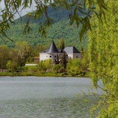 Отель Lopota Lake Resort & Spa фото 11