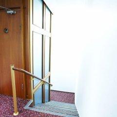 Hotel Tórshavn удобства в номере фото 2