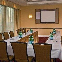 Отель Residence Inn Arlington Courthouse фото 2