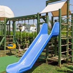 Crowne Plaza Hotel Antalya детские мероприятия