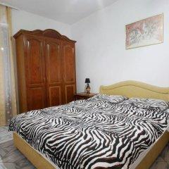 Отель Glomazic Черногория, Будва - отзывы, цены и фото номеров - забронировать отель Glomazic онлайн комната для гостей фото 2