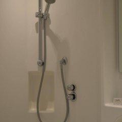 Отель Smart Brighton Beach ванная фото 2