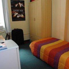 Отель San Marius Muntaner - Hostel Испания, Барселона - отзывы, цены и фото номеров - забронировать отель San Marius Muntaner - Hostel онлайн удобства в номере