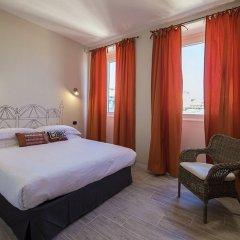 Отель So & Leo Guest House Италия, Генуя - отзывы, цены и фото номеров - забронировать отель So & Leo Guest House онлайн комната для гостей
