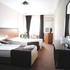 Kayra Hotel Турция, Корлу - отзывы, цены и фото номеров - забронировать отель Kayra Hotel онлайн комната для гостей