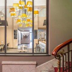 Отель Ibis Lyon Centre Perrache Франция, Лион - 1 отзыв об отеле, цены и фото номеров - забронировать отель Ibis Lyon Centre Perrache онлайн помещение для мероприятий