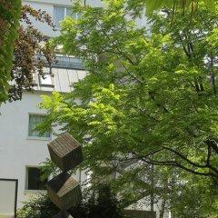 Отель STRUDLHOF Вена фото 2