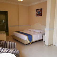 Отель Fortune 1127 Hotel Вьетнам, Хошимин - отзывы, цены и фото номеров - забронировать отель Fortune 1127 Hotel онлайн детские мероприятия