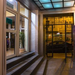 Отель Art Hostel Poznan Польша, Познань - отзывы, цены и фото номеров - забронировать отель Art Hostel Poznan онлайн развлечения