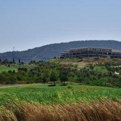 Kusadasi International Golf & Spa Resort Турция, Сельчук - отзывы, цены и фото номеров - забронировать отель Kusadasi International Golf & Spa Resort онлайн фото 4