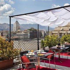 Hotel Plaza Opera фото 5