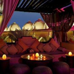 One & Only Royal Mirage Arabian Court Hotel развлечения фото 2