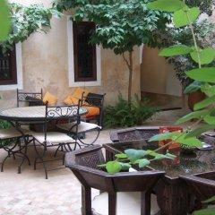 Отель Dar Rania Марокко, Марракеш - отзывы, цены и фото номеров - забронировать отель Dar Rania онлайн фото 3
