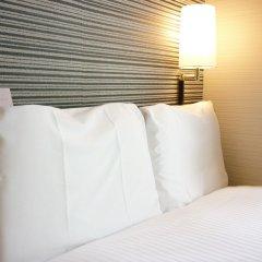 APA Hotel Honhachinohe Мисава комната для гостей фото 4