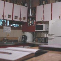 Hostel Rogupani Сан-Рафаэль в номере фото 2