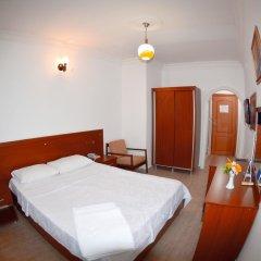 Eylul Hotel комната для гостей фото 2