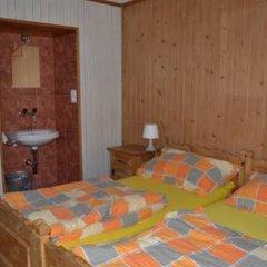 Отель Bergheim Matta Швейцария, Давос - отзывы, цены и фото номеров - забронировать отель Bergheim Matta онлайн детские мероприятия