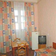 Отель Северная Армавир удобства в номере