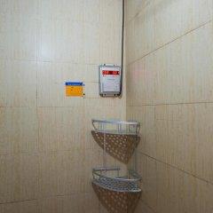 Отель Shanghai Zhi Da Youth Hostel South Station Китай, Шанхай - отзывы, цены и фото номеров - забронировать отель Shanghai Zhi Da Youth Hostel South Station онлайн парковка