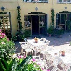 Hotel Eliseo Джардини Наксос фото 3