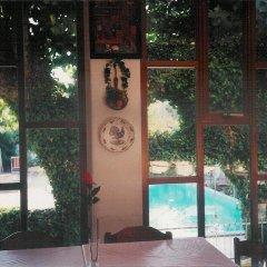 Отель Club Italgor Римини бассейн фото 3