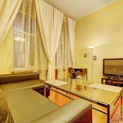 Guest House on Nevsky - Hostel фото 22