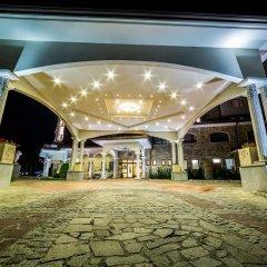 Отель Royal Palace Helena Sands развлечения