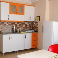 Hakan Apart Hotel Турция, Силифке - отзывы, цены и фото номеров - забронировать отель Hakan Apart Hotel онлайн в номере