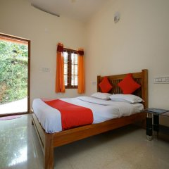 OYO 13548 Leaf Garden Cottage in Munnar, India from 39$, photos, reviews - zenhotels.com guestroom photo 3