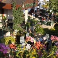 Отель Feldwebel Австрия, Зёлль - отзывы, цены и фото номеров - забронировать отель Feldwebel онлайн фото 5