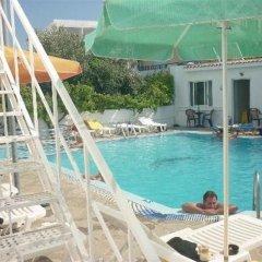 Отель International Hotel Греция, Кос - отзывы, цены и фото номеров - забронировать отель International Hotel онлайн фото 5